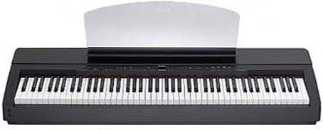 Piano Digitale Yamaha Piano Digitale P140 Yamaha